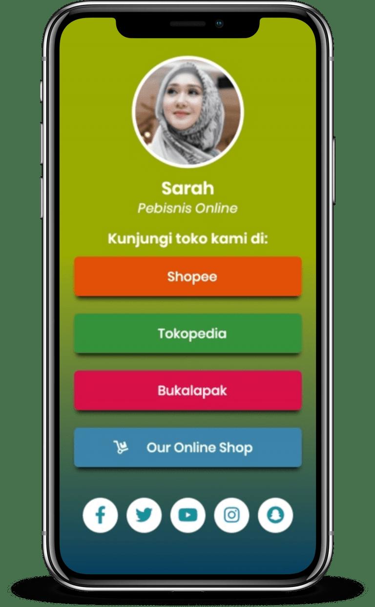 smartmockups_kagtlqza-min